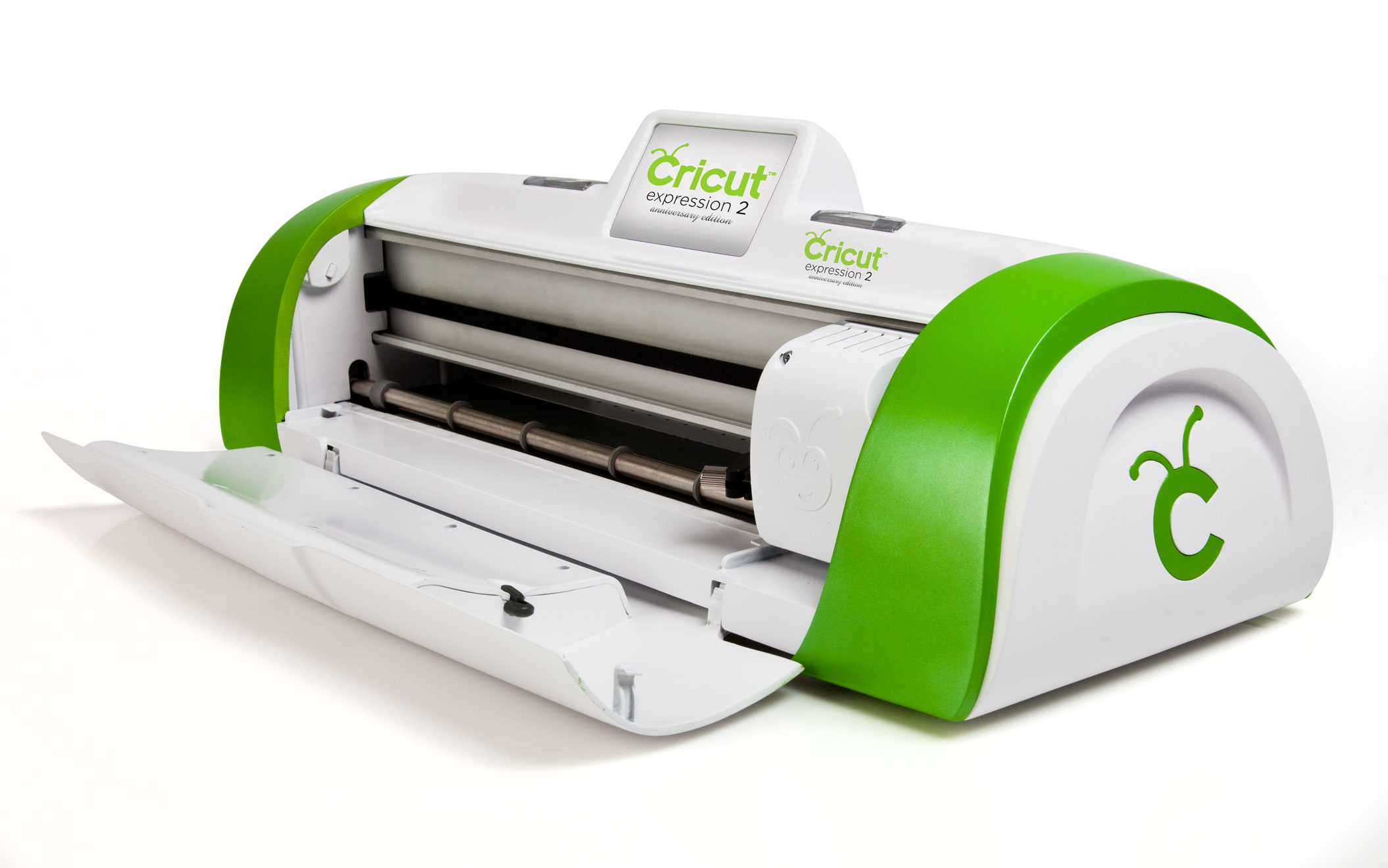 crafts cricut machine